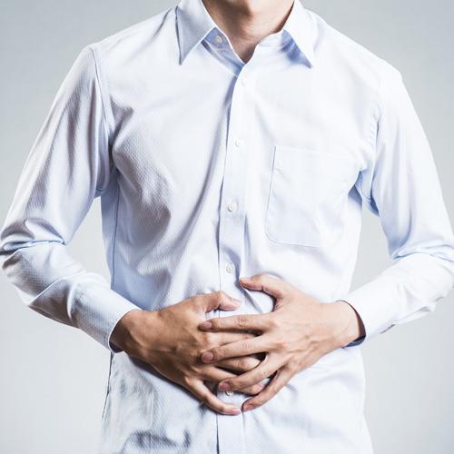 ピロリ菌検査・除菌治療
